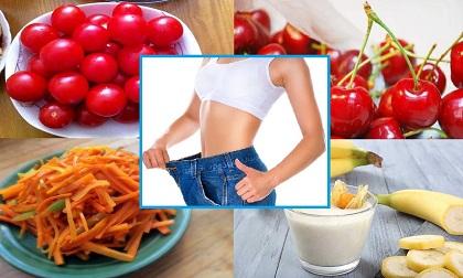 Thực phẩm gây béo, Béo phì, Máu nhiễm mỡ
